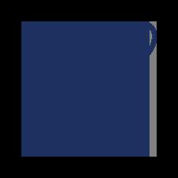 Vector Smart Object-3