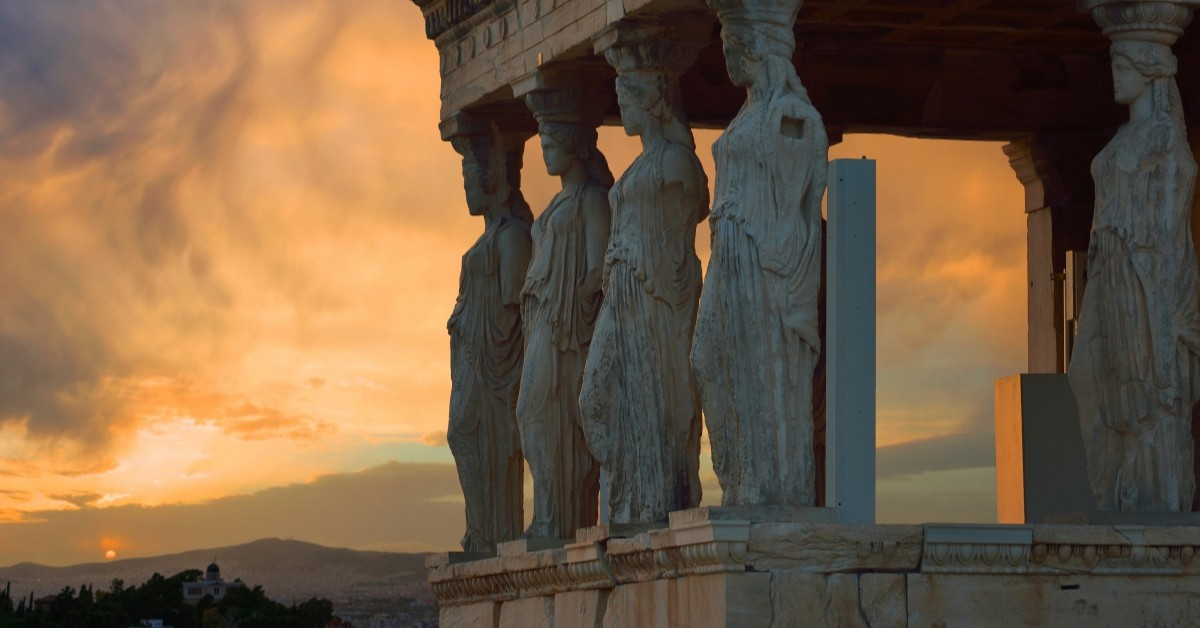 ancient-greeks-sure-loved-honey-featimg